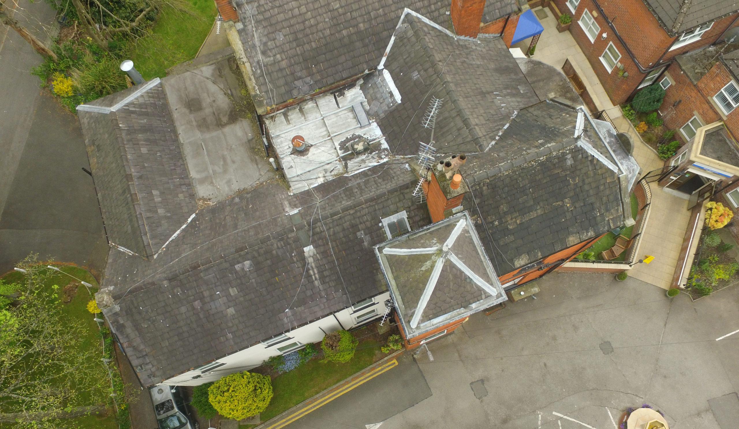Home Surveyal